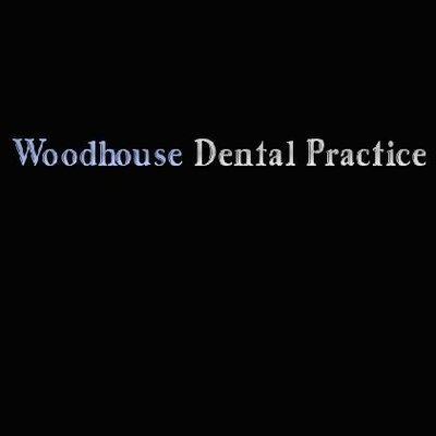 Woodhouse Dental Practice - image1