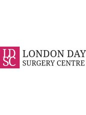 London Day Surgery Centre - image 0