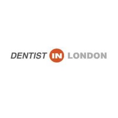The Dental Health Clinic in Victoria - image1