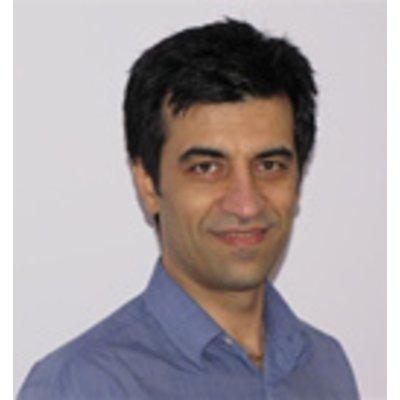 Confidental Dental Care - Dr Mehdi Nekoui