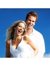 Lim Dental Practice - image1