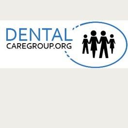 Ladbroke Grove Dental Clinic - image1