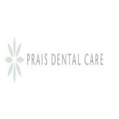 Prais Dental Care - image1