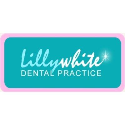 Lillywhite Dental Practice - NHS Dental Practice