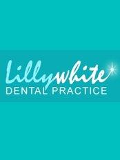 Lillywhite Dental Practice - image 0