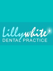 Lillywhite Dental Practice - image1