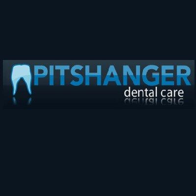 Pitshanger Dental Care - image1