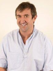 Deysbrook Dental Surgery - Jack Bowker