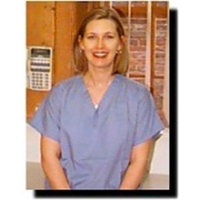 The Dental Practice - King's Lynn - Ms Emma Matthews