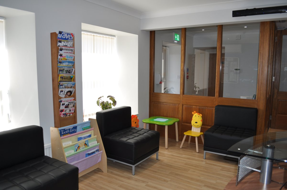 Horsford Dental Practice In Horsford Read 7 Reviews