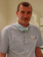Abbey Dental Care - Kevin O'Neill