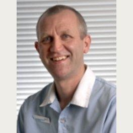 Belle Vue Dental Practice - Dr Martin Adamson