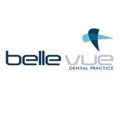 Belle Vue Dental Practice - image1