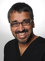 Oradi Dental - Wellingborough - image 0