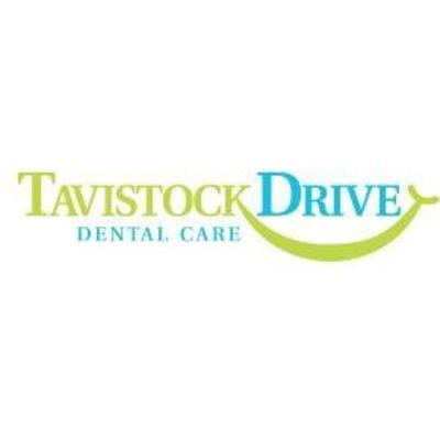 Tavistock Drive Dental Care - image1
