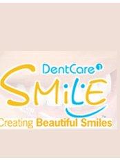Dentcare 1 Smile Nottingham - image1