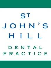 St. Johns Hill Dental Practice - image 0