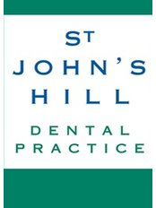 St. Johns Hill Dental Practice - image1