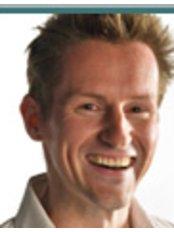 Endon Dental Care - Mr Gareth Riley