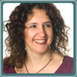 Endon Dental Care - Ms Zoe Wray
