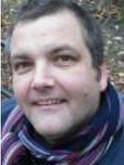 Dr Paul Rolfe & Associates Dental Surgeons - Long Melford - Dr Paul Rolfe