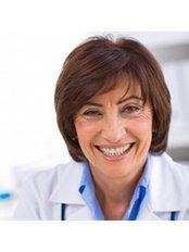 Premier Dental Care - image1