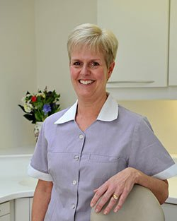 Ashley House Specialist Dental Group Private Dentist In