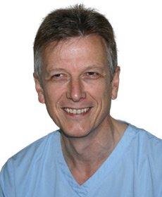 Coach House Dental Practice Ltd Private Dentist In