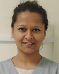 Croft Dental Centre Private Dentist In Camberley