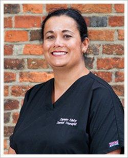 Holistic Dental Centre Private Dentist In Farnham