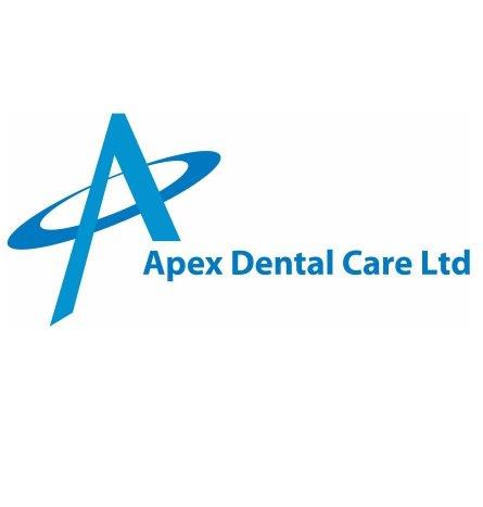Apex Dental Care Ltd Knaphill Private Dentist In