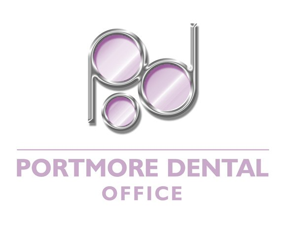 Portmore Dental Private Dentist In Weybridge Whatclinic