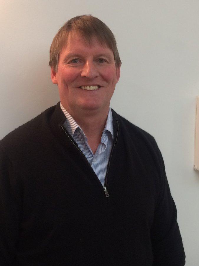 Salters And Salters Dental Private Dentist In Weybridge