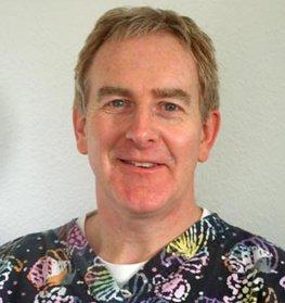 Bradstowe Dental Surgery Private Dentist In Woking