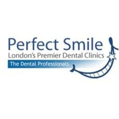 Perfect Smile Blaydon - image1
