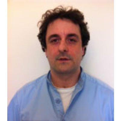InDental Newbiggin Villa Family Dental Clinic - Dr David Brown
