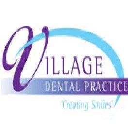 Village Dental Practice - image1