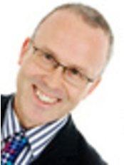 Wearside Orthodontic Centre - Dr Callum Rushforth