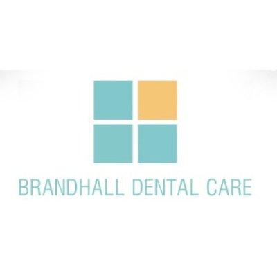 Brandhall Dental Care - image1
