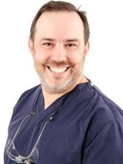 Perfect Profiles Dental Implant Centre - Wolverhampton - image 0