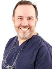 Perfect Profiles Dental Implant Centre - Wolverhampton - image1