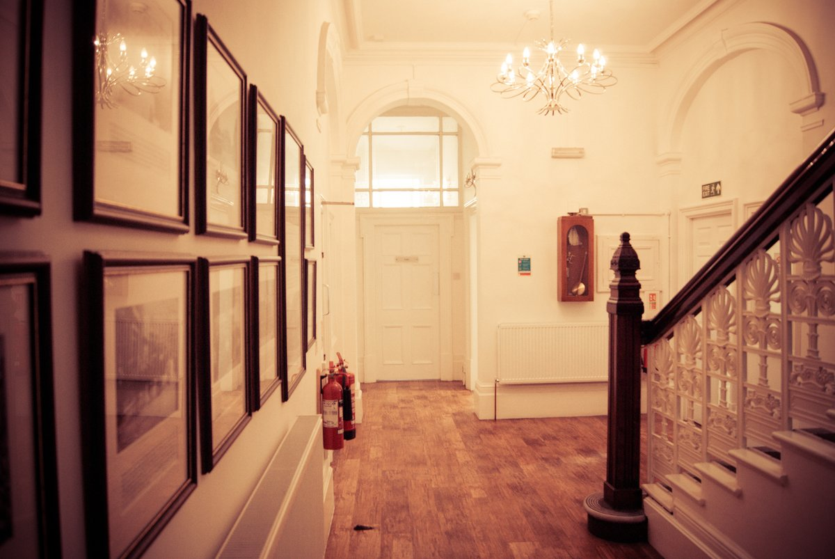 the town hall dental   private dentist in brighouse
