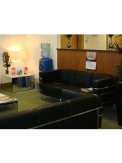 Street Lane Dental Centre - image1