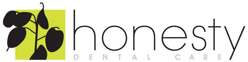 Honesty Dental Care Private Dentist In Shipley Whatclinic