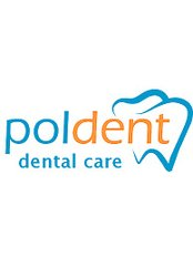 Poldent Dental Care - image 0
