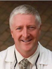 Medi Spa Salisbury - Dr Rob Jukes