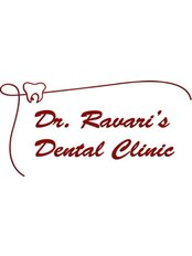 Dr. Ravari's Dental Clinic - image 0