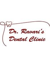 Dr. Ravari's Dental Clinic - image1
