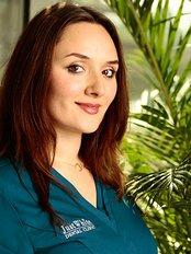 Just White Dental Clinic - Dr. Amal Taha