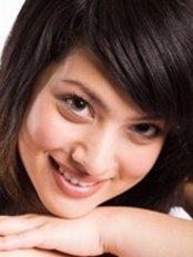 Al Dana Medico - Dental & Orthodontic Clinic - image 0